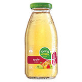 Apple Juice 350ml